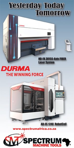 Durma The Winning Force