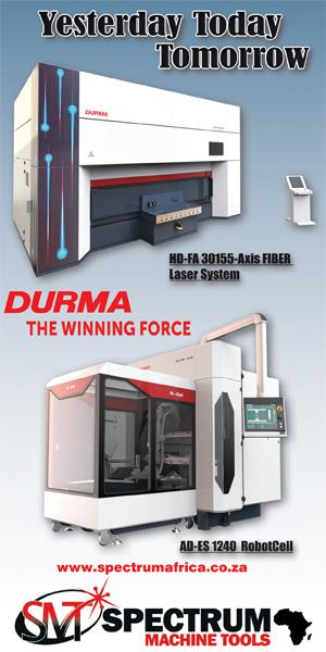 Durma The Winning Force